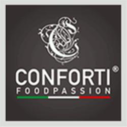 Agricola Conforti - Salumifici e prosciuttifici San Giorgio Albanese