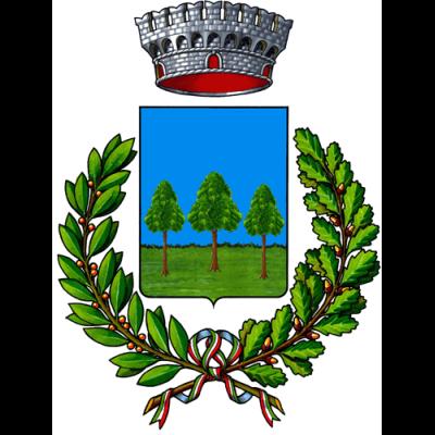 Comune di Roveredo in Piano