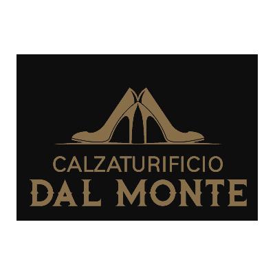 Dal Monte - Calzature - produzione e ingrosso Gravellona Lomellina
