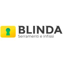 Blinda - Serramenti ed infissi Firenze