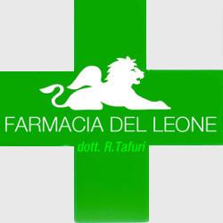 Farmacia del Leone - Farmacie Santa Maria Capua Vetere