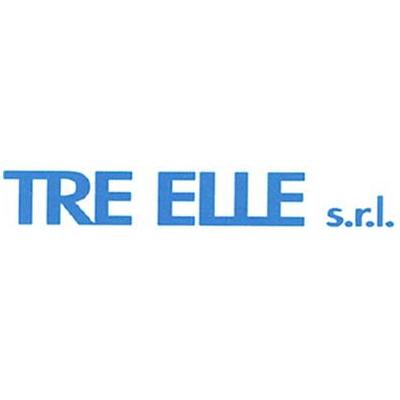 Tre Elle - Elettrodomestici da incasso Chiaravalle