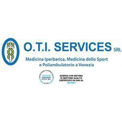 O.t.i. Services