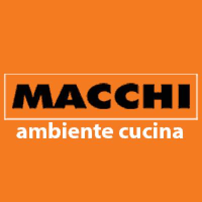 Macchi Ambiente Cucina - Arredamenti - vendita al dettaglio Cameri