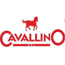 Ristorante Cavallino - Alberghi Treviglio
