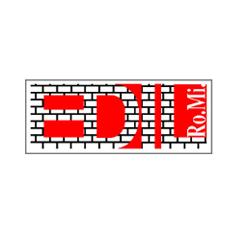 Edil Ro.Mi. Ceramiche - Imprese edili Piacenza