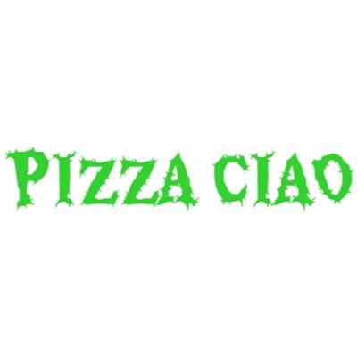 Pizza Ciao - Pizzerie Conegliano