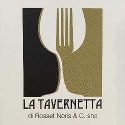 Trattoria La Tavernetta - Ristoranti - trattorie ed osterie Sedrano