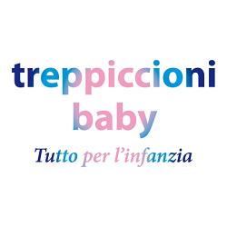 Treppiccioni baby - Abbigliamento bambini e ragazzi Ceprano