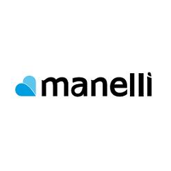 Manelli - Servizio Parrucchieri e Centri Estetici - Lavanderie industriali e noleggio biancheria San Vito dei Normanni