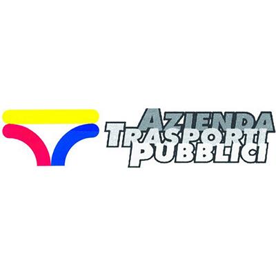 A.T.P. Azienda Trasporti Pubblici - Trasporto pubblico - societa' di servizi Sassari