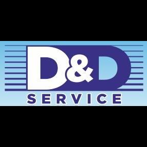 D&D Service - Traslochi Milazzo