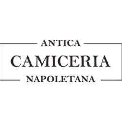 Antica Camiceria Napoletana - Camicie Genova