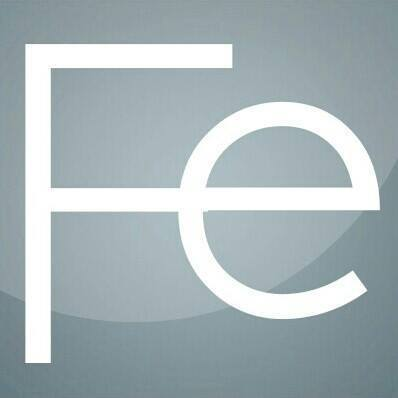 Effegiesse - Macchine agricole - commercio e riparazione Frontale