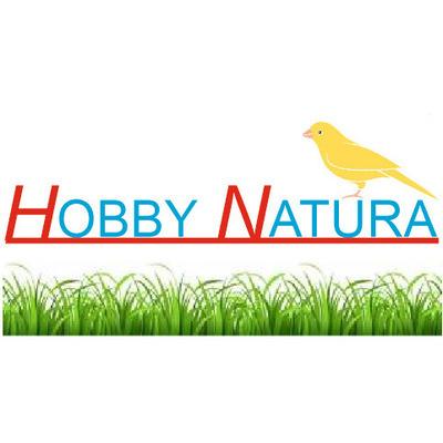 Hobby Natura - Animali domestici - vendita Partinico