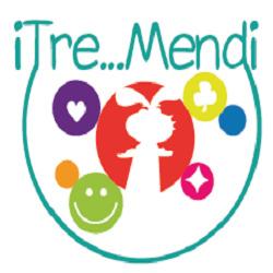 I Tremendi'S Team