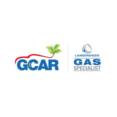 Gi Car Impianti a Gas e Metano - Autonoleggio Casoria