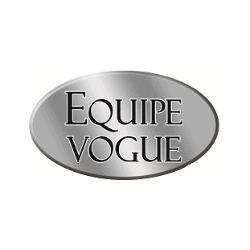 Equipe Vogue - Parrucchieri per donna Corciano