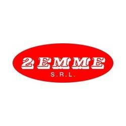 2 Emme - Energia solare ed energie alternative - impianti e componenti Busto Arsizio