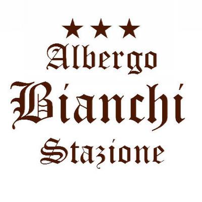 Albergo Bianchi Stazione - Alberghi Mantova