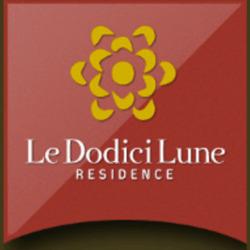 Residence Le Dodici Lune - Alberghi Matera