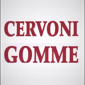 Cervoni Gomme Ciampino - Pneumatici - commercio e riparazione Ciampino