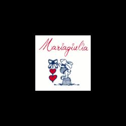 Calzature Mariagiulia Sas - Calzature - vendita al dettaglio Sesto Fiorentino