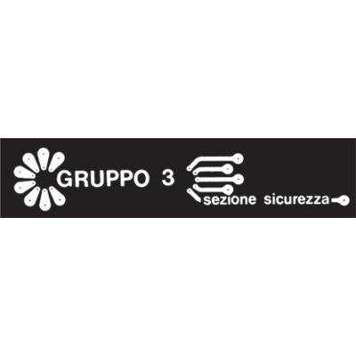 Gruppo 3 Tre - Antifurti e Allarmi - Vigilanza e sorveglianza Padova
