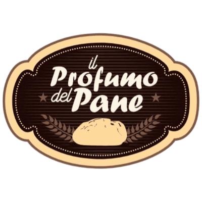 Il Profumo del Pane - Panettoni, pandoro e colombe Cerchiara di Calabria