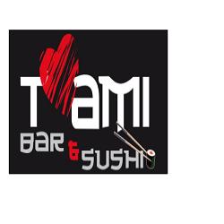 T'Ami Bar e Sushi - Ristoranti San Giovanni in Persiceto
