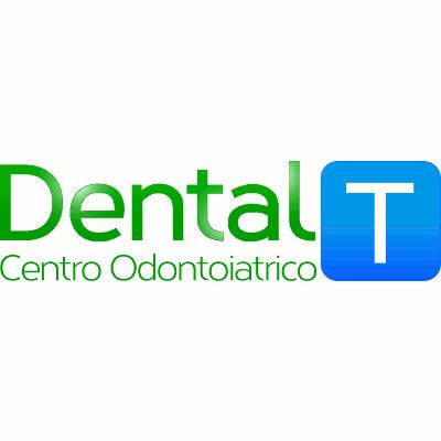 Dental T Centro Odontoiatrico - Dentisti medici chirurghi ed odontoiatri Novara