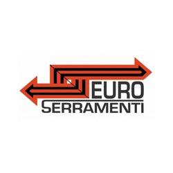 Euroserramenti - Serramenti ed infissi Provaglio d'Iseo