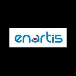 Enartis - Enologia macchine e prodotti - produzione e ingrosso Trecate