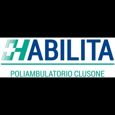 Habilita Poliambulatorio Clusone - Case di cura e cliniche private Clusone