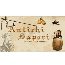 Antichi Sapori - Ristoranti Scafati