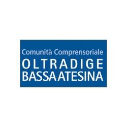 Comunita' Comprensoriale Oltradige Bassa Atesina - Associazioni ed istituti di previdenza ed assistenza Egna