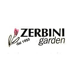 Zerbini Garden dal 1950 - Fiori e piante - vendita al dettaglio Ferrara