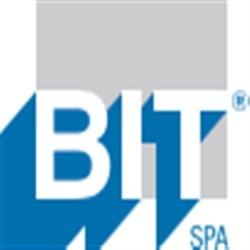 Bit Spa - Engineering societa' Cordignano