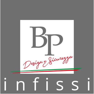 Bp Infissi - Serramenti ed infissi plastica, pvc Ferrara