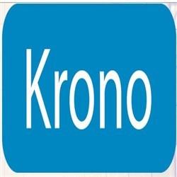 Krono - Autonoleggio Prata di Pordenone