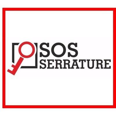 Sos Serrature - Casseforti e armadi blindati Badalucco