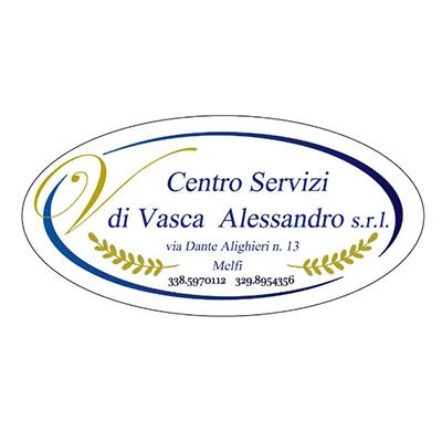 Centro Servizi Funerari Vasca Alessandro - Onoranze funebri Melfi