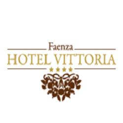 Hotel Vittoria - Alberghi Faenza