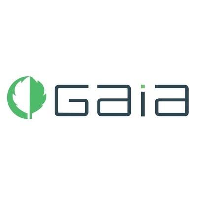 G.A.I.A. Spa - Nettezza urbana Asti
