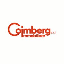 Immobiliare Coimberg - Imprese edili Bergamo