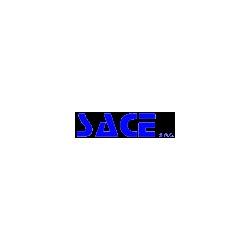 S.A.C.E. - Condizionatori aria - commercio Bastia Umbra