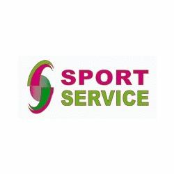 Sport Service Italia - Sport - articoli (vendita al dettaglio) Forlimpopoli