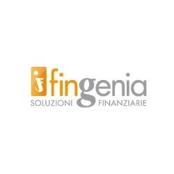 Fingenia Soluzioni Finanziarie - Finanziamenti e mutui Latina