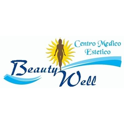 Istituto di Bellezza Beauty Well - Benessere centri e studi Cagliari