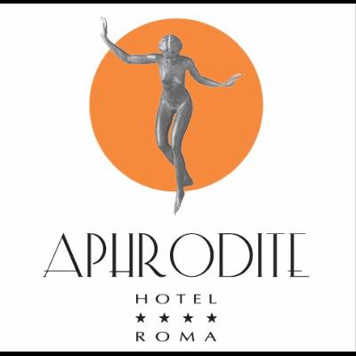 Hotel Aphrodite - Alberghi Roma